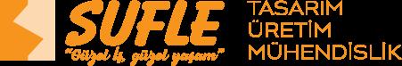 sufle-logo